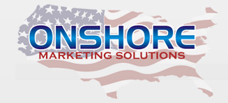 onshore marketing logo